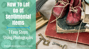 How-To-Let-Go-Of-Sentimental-Items-720x400-2