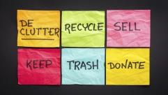 l_bigstock-declutter-concept-keep-recyc-132174959