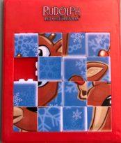 Rudolph-1-254x300