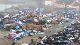 donated-clothing-rockaways-ny-following-hurricane-sandy-2012-helpaftersandyorg-620