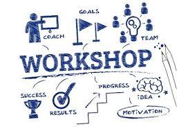 workshop pic