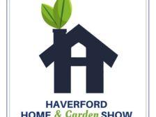 home_show_logo